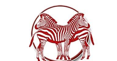 Red Zebra®