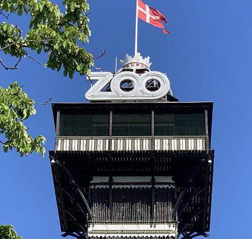 Københavns Zoo